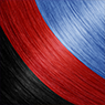 1-Red-Blue