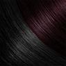 Colour swatch 1-99J