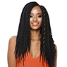 Instant Braid hair extension with Darling hair South Africa
