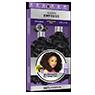 Malaysian Deep Curl Premium Weave Pack