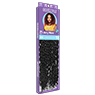 Jerry Wave is the latest hair and is available in many colours