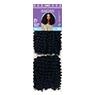 Core crochet oceanwave pack